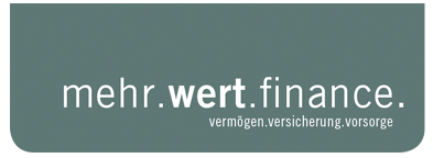 Mehrwert Finance